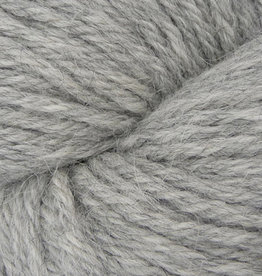 Estelle Merino Alpaca Worsted 517 Light Fog