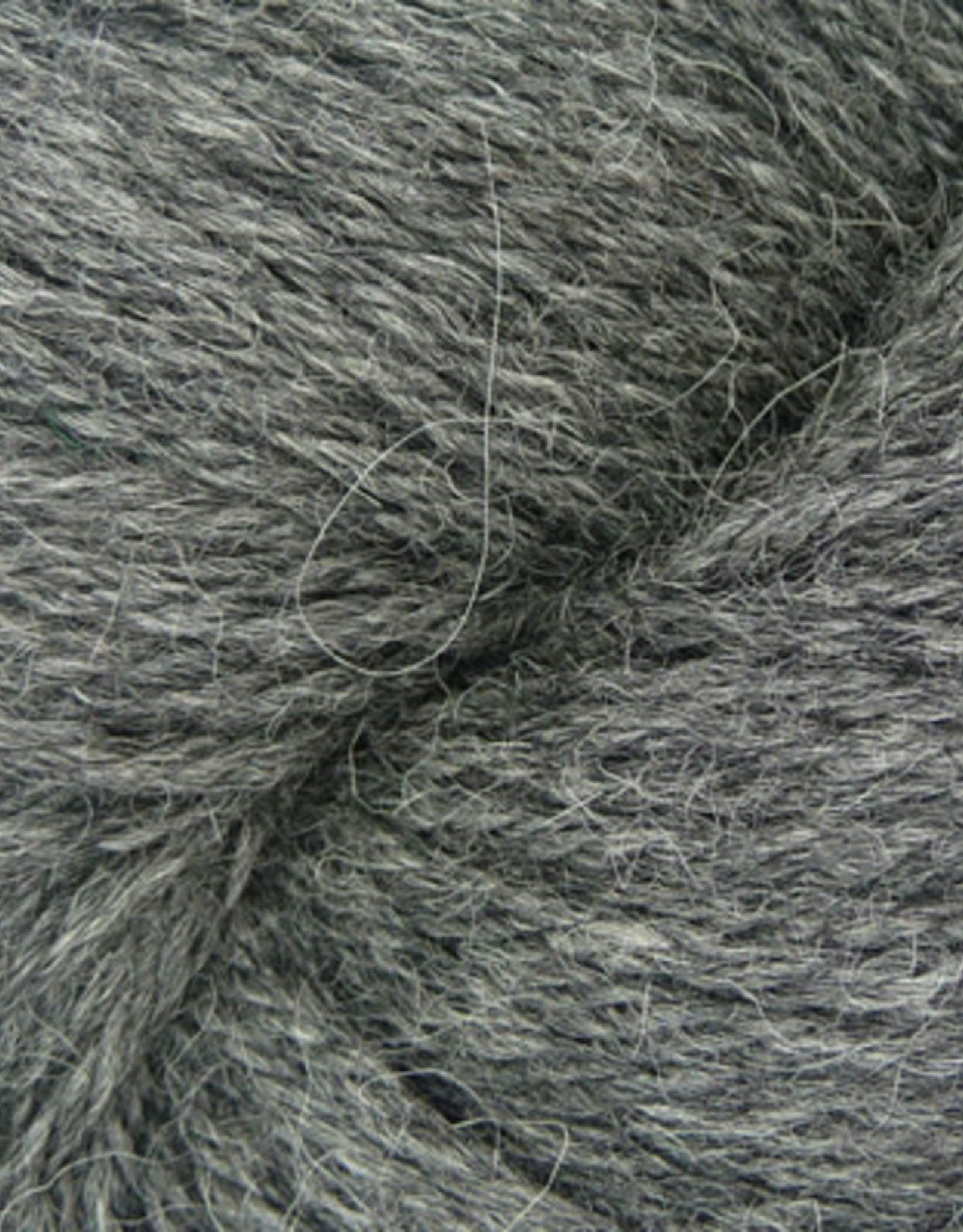 Estelle Merino Alpaca Worsted 518 Grey Static