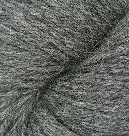 Estelle Merino Alpaca Worsted 518 Grey Static