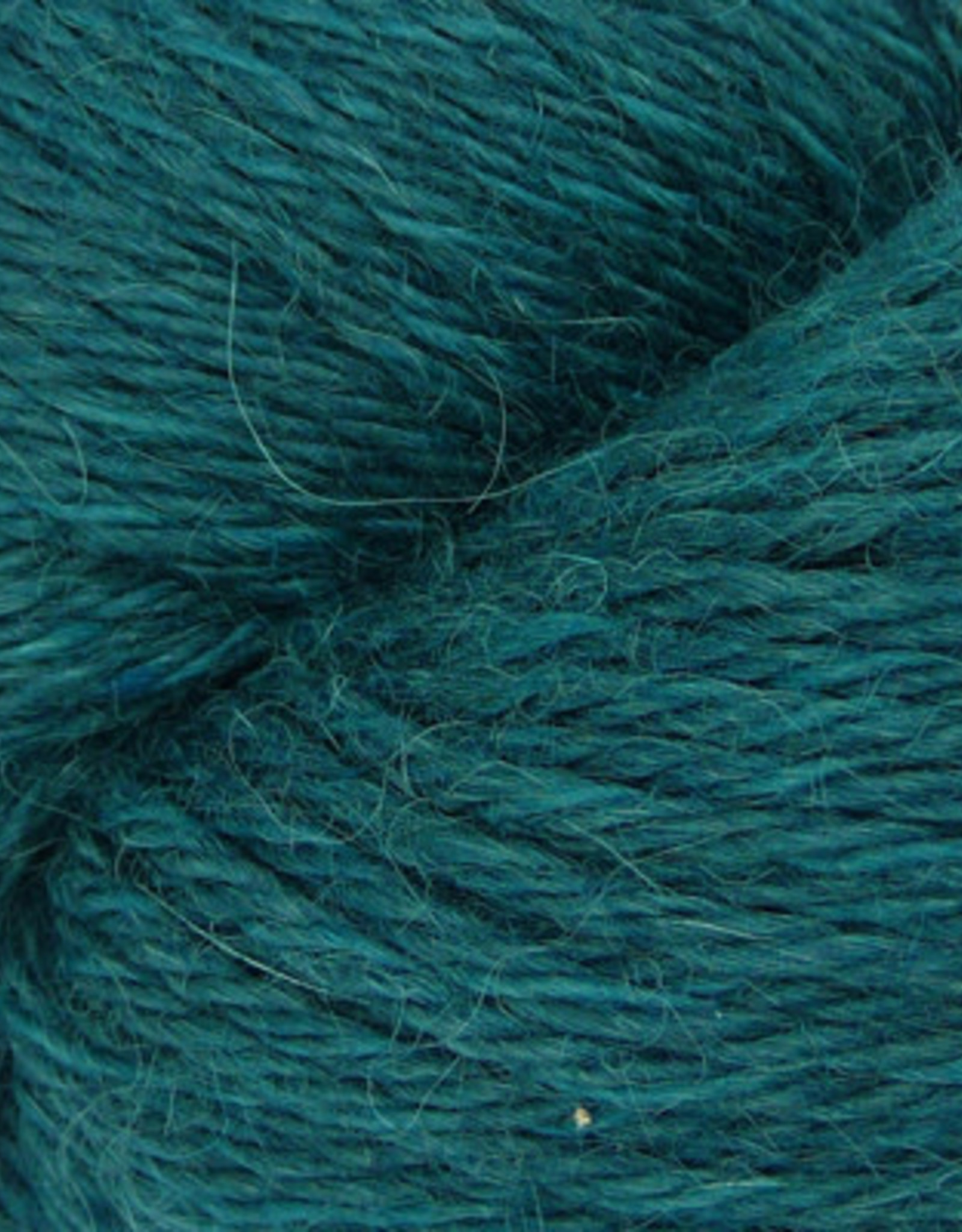 Estelle Merino Alpaca Worsted 519 Dark Teal