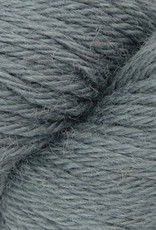 Estelle Merino Alpaca Worsted 521 Smooth Silver