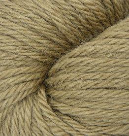 Estelle Merino Alpaca Worsted 522 Wheat