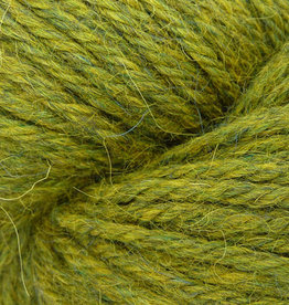 Estelle Merino Alpaca Worsted 524 Forest Moss
