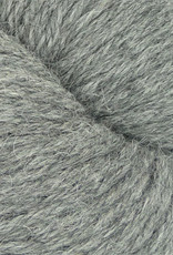 Estelle Merino Alpaca Worsted 525 Mid Grey Heather