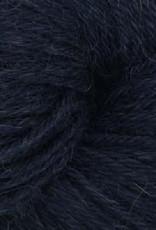 Estelle Merino Alpaca Worsted 529 Midnight Blue
