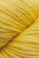 Estelle Merino Alpaca Worsted 532 Mustard