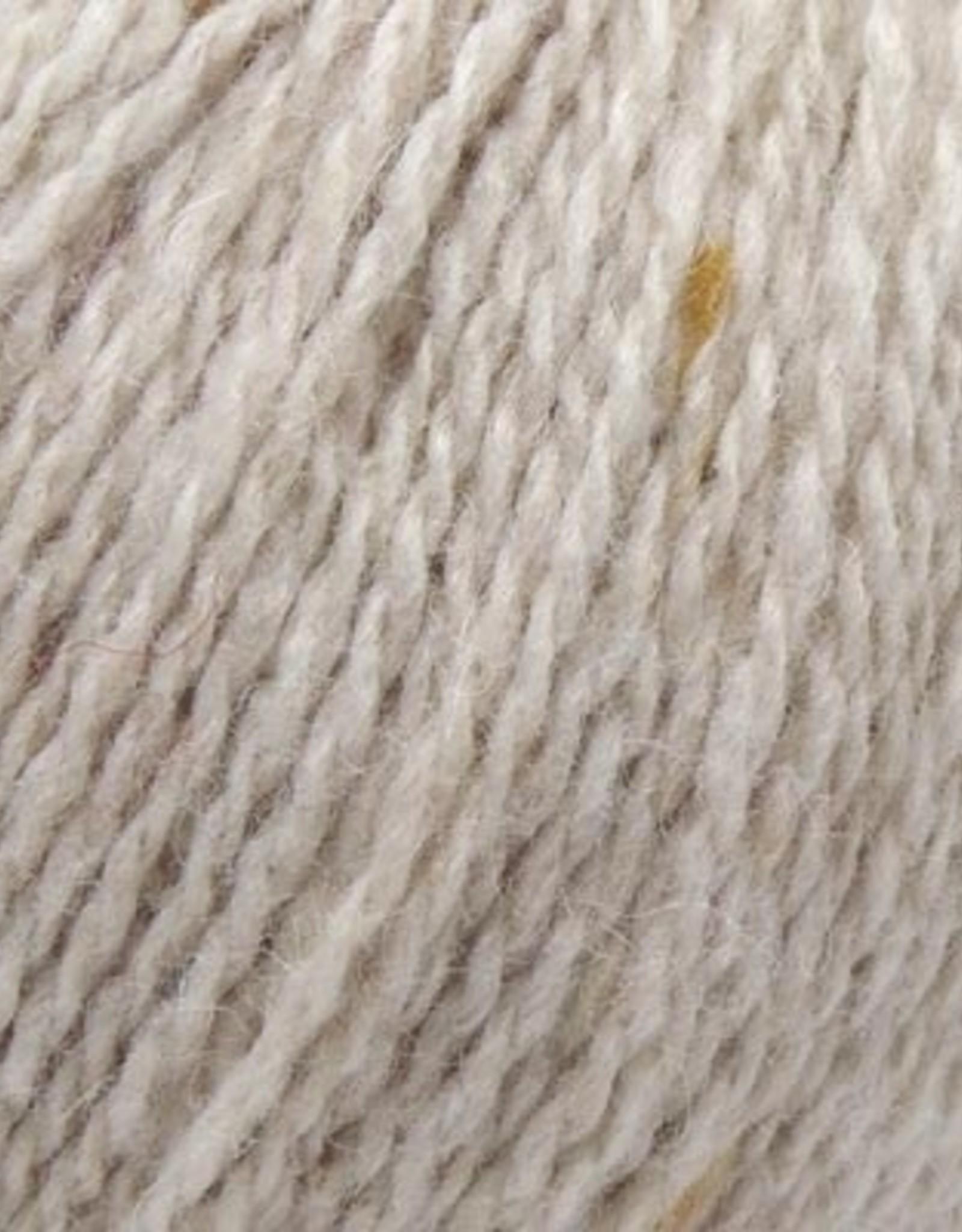 Estelle Eco Tweed DK - 401 Natural