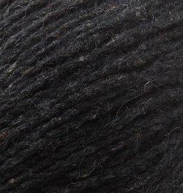 Estelle Eco Tweed DK - 404 Black