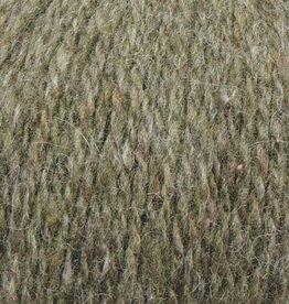 Estelle Eco Tweed DK - 409 Olive