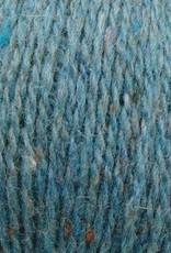 Estelle Eco Tweed DK - 410 Aqua