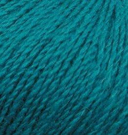 Estelle Eco Tweed DK - 411 Teal