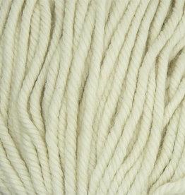 Estelle Alpaca Merino BULKY - 601 Ecru