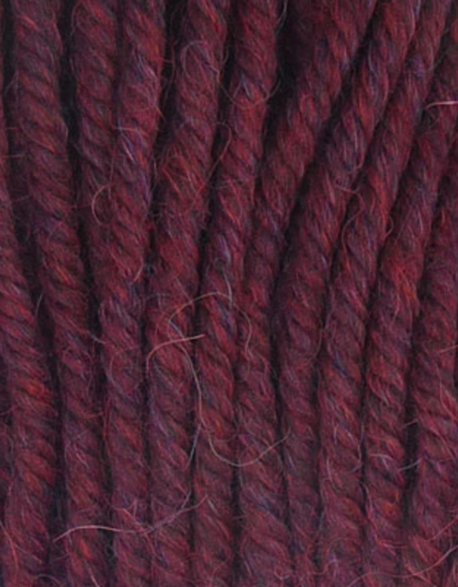 Estelle Alpaca Merino BULKY - 606  Brick