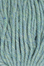 Estelle Alpaca Merino BULKY - 613  Blue Jeans