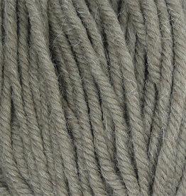 Estelle Alpaca Merino BULKY - 616  Bark