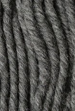 Estelle Alpaca Merino BULKY - 624  Charcoal