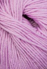 Cascade 220 SW 840 Iris
