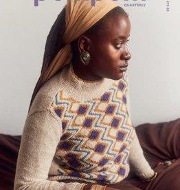 Pom Pom Quarterly - Issue 34