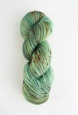 Emily Gillies Emily Gillies - Merino Sock 80/20 - Blue Spruce