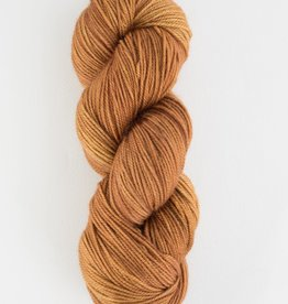 Emily Gillies Emily Gillies - Merino Sock 80/20 - Copper