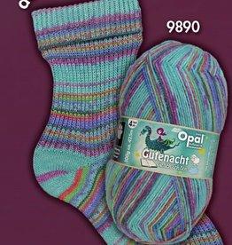 Opal - Gutenacht 9890