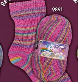 Opal - Gutenacht 9891