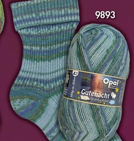 Opal - Gutenacht 9893