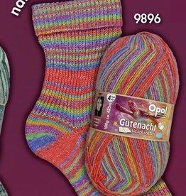 Opal - Gutenacht 9896