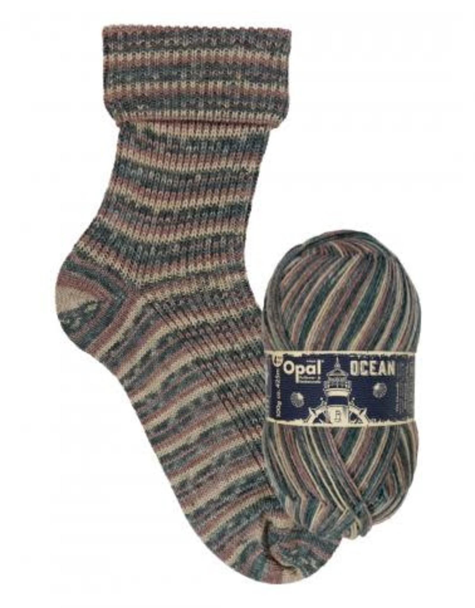 Opal Ocean 9972