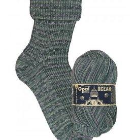 Opal Ocean 9973