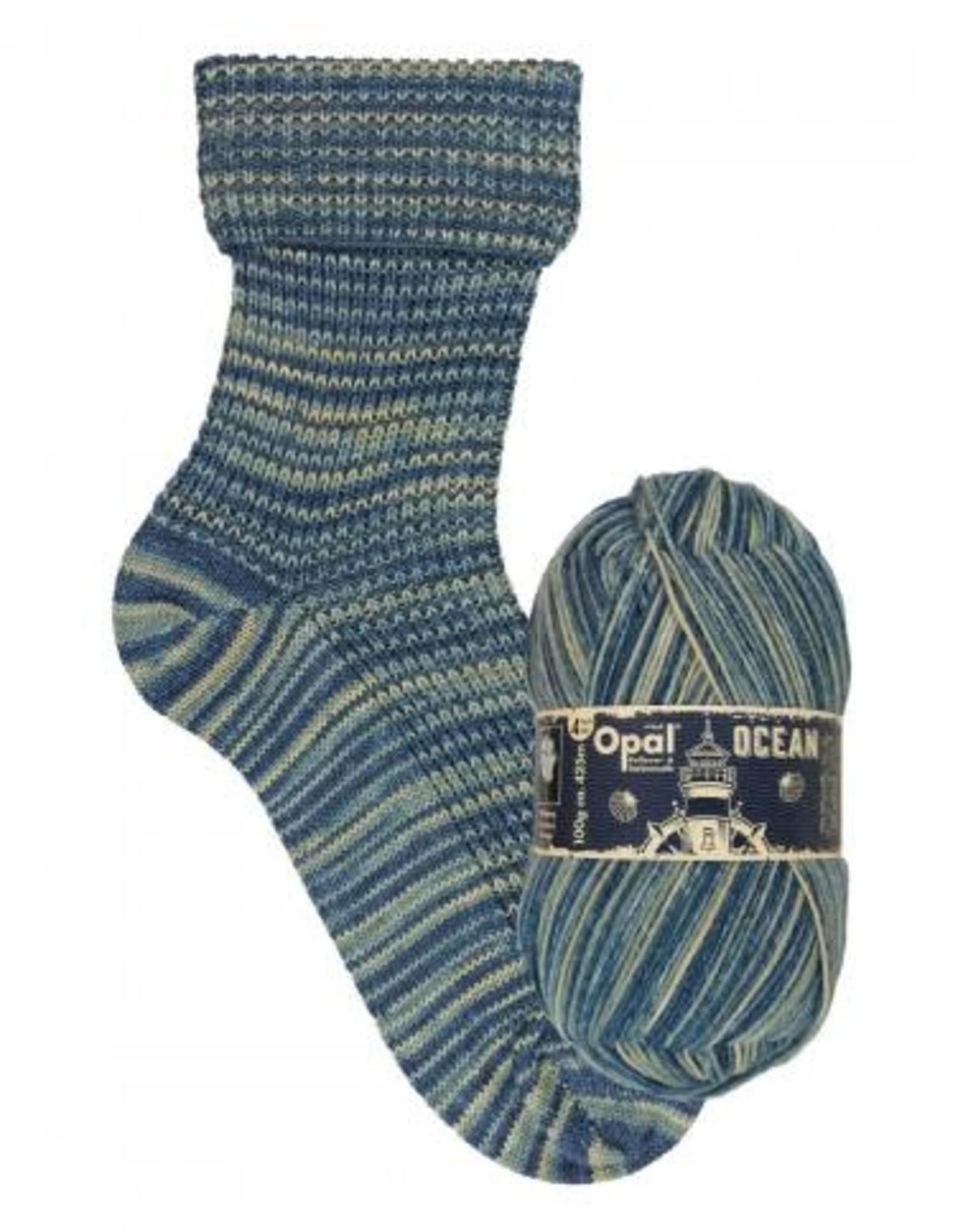 Opal Ocean 9974