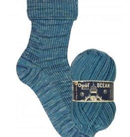 Opal Ocean 9976