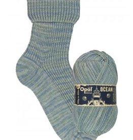 Opal Ocean 9977