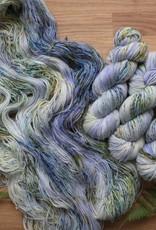 EOA - Prairie Sock - Allium