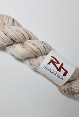 RD SW Worsted Softly