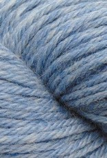 Cascade 220 1037 Faded Denim