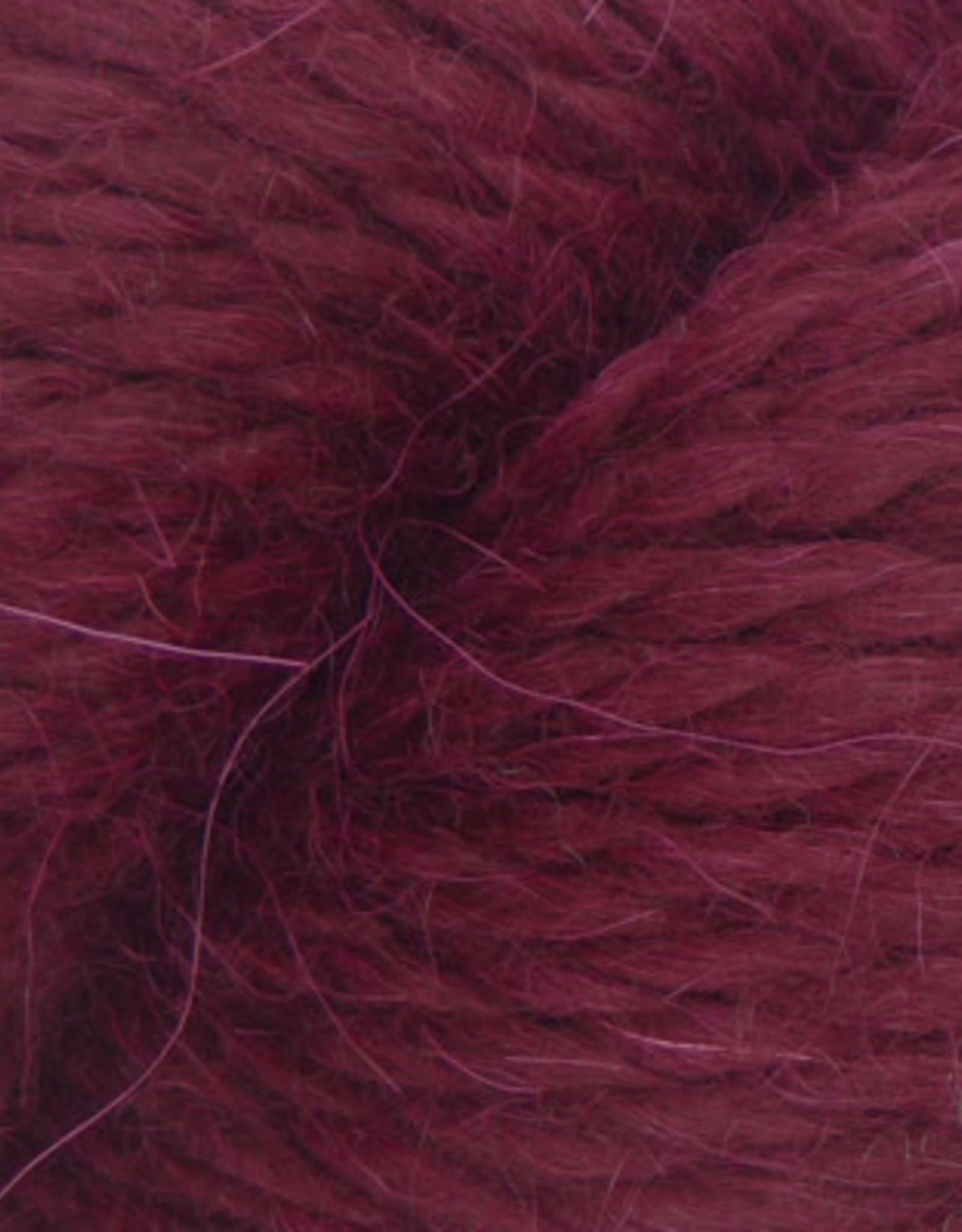 Estelle Alpaca Merino CHUNKY - 204  Wine