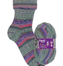 Opal Freche Freunde 2 - 9953