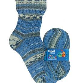 Opal Freche Freunde 2 - 9954