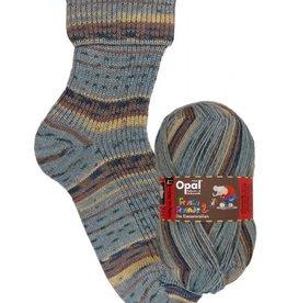 Opal Freche Freunde 2 - 9956
