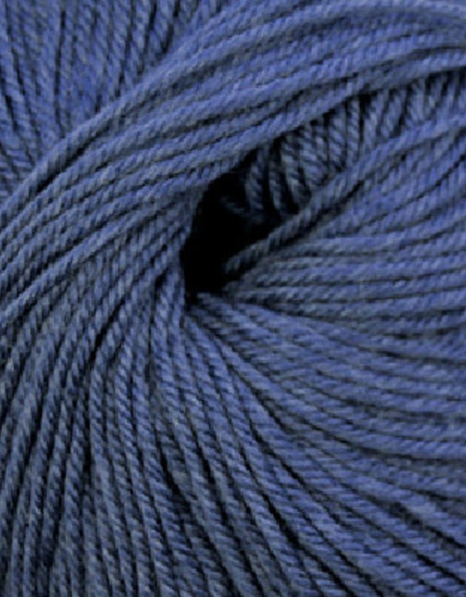 Cascade 220 SW 904  Colonial Blue Heather