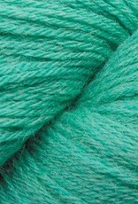 Estelle Alpaca Merino FINE 432 Celedon