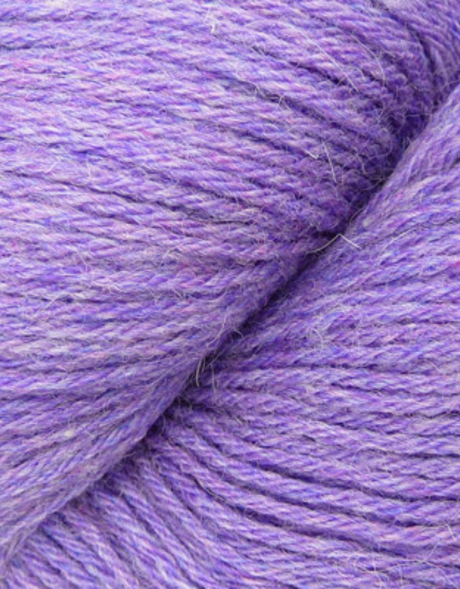 Estelle Alpaca Merino FINE 407 Bright Lilac