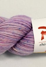 RD SW Worsted Fizzy Pop