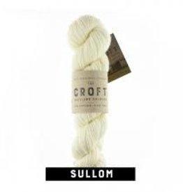 WYS WYS The Croft Aran - Sullom 010