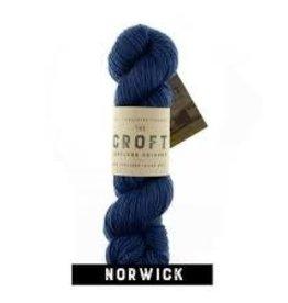 WYS WYS The Croft Aran - Norwick 172