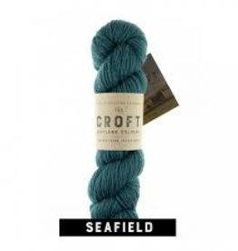 WYS WYS The Croft Aran - Seafield 339