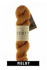 WYS WYS The Croft Aran - Melby 551