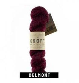 WYS WYS The Croft Aran - Belmont 554