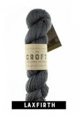 WYS WYS The Croft Aran - Laxfirth 639